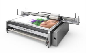 bilde av swissqprint nyala 3 printer