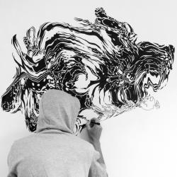 Image of Designer / Illustrator